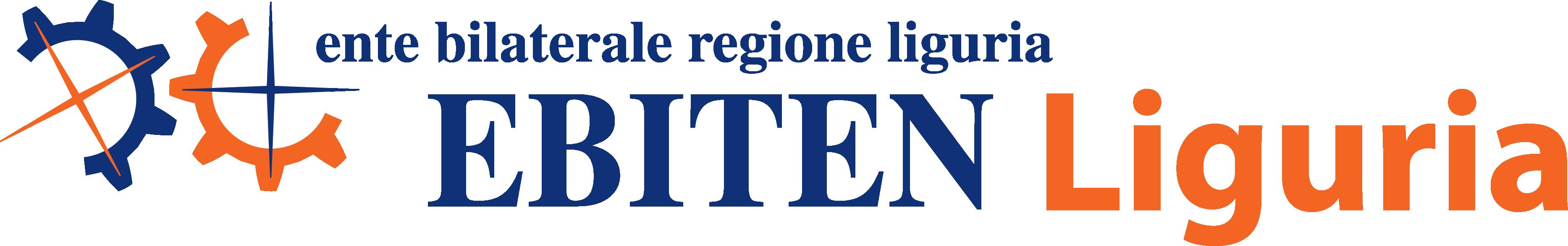 Ebiten Liguria